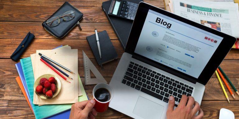 Как подружиться с блогерами и заработать на этом?