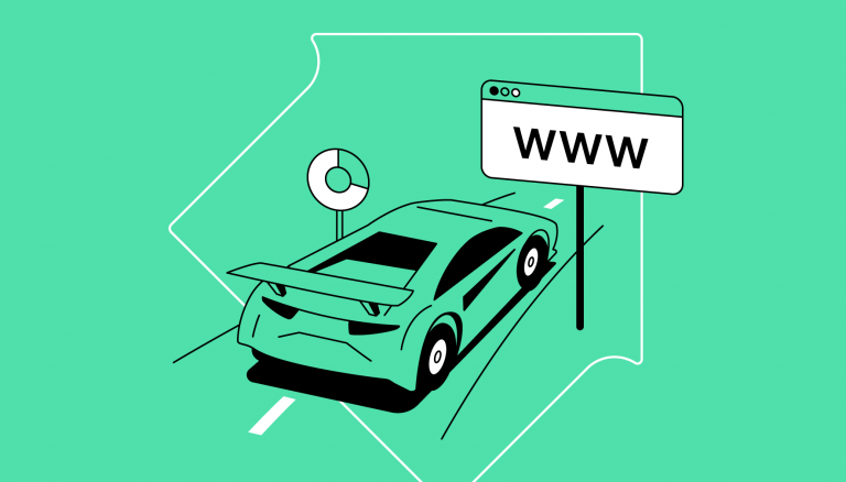 Как привлечь больше трафика на сайт и победить в гонке за пользователей